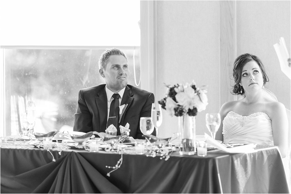 classic-wedding-photos-at-great-oaks-country-club-in-rochester-hills-mi-by-courtney-carolyn-photography_0098.jpg