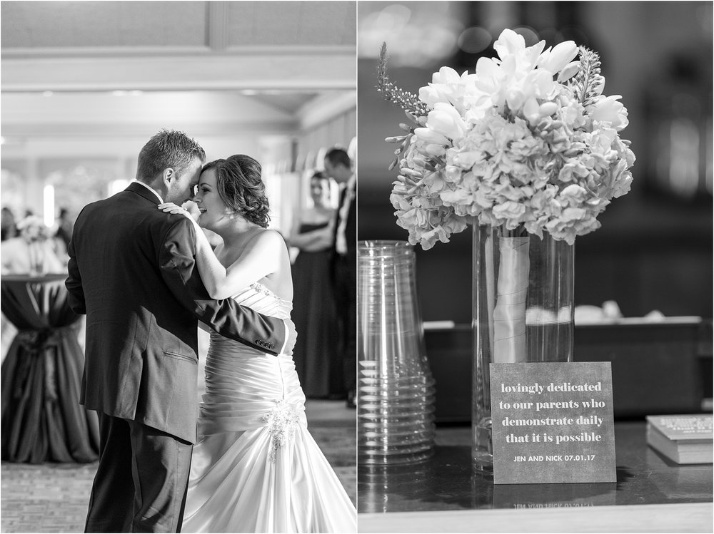 classic-wedding-photos-at-great-oaks-country-club-in-rochester-hills-mi-by-courtney-carolyn-photography_0102.jpg