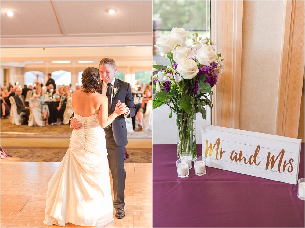 classic-wedding-photos-at-great-oaks-country-club-in-rochester-hills-mi-by-courtney-carolyn-photography_0104.jpg