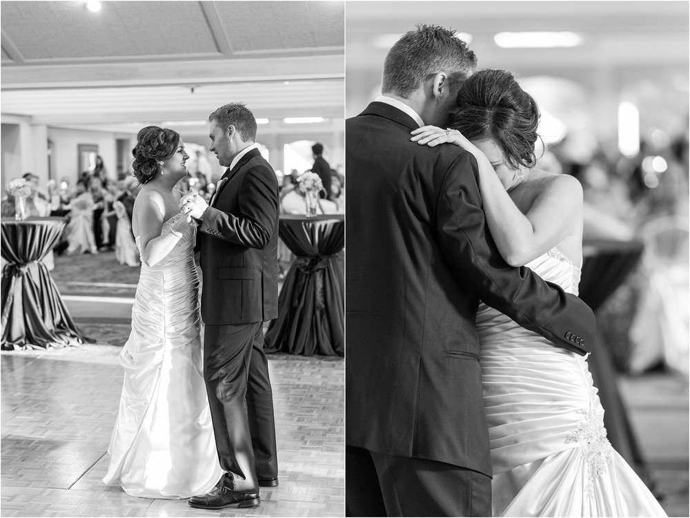 classic-wedding-photos-at-great-oaks-country-club-in-rochester-hills-mi-by-courtney-carolyn-photography_0106.jpg