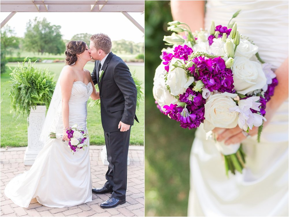 classic-wedding-photos-at-great-oaks-country-club-in-rochester-hills-mi-by-courtney-carolyn-photography_0111.jpg