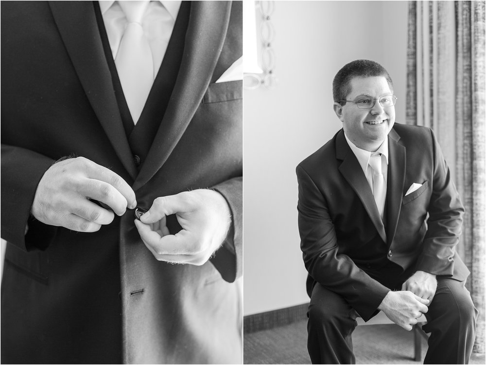 modern-and-elegant-wedding-photos-at-kensington-court-in-ann-arbor-mi-by-courtney-carolyn-photography_0010.jpg