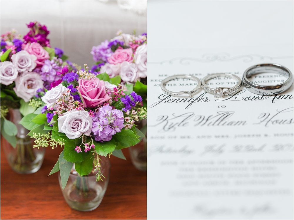 modern-and-elegant-wedding-photos-at-kensington-court-in-ann-arbor-mi-by-courtney-carolyn-photography_0012.jpg