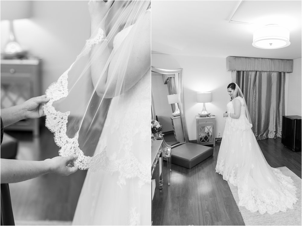 modern-and-elegant-wedding-photos-at-kensington-court-in-ann-arbor-mi-by-courtney-carolyn-photography_0018.jpg