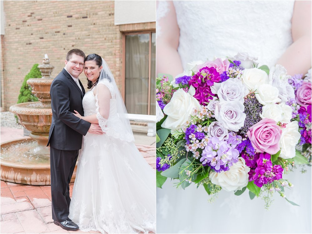 modern-and-elegant-wedding-photos-at-kensington-court-in-ann-arbor-mi-by-courtney-carolyn-photography_0037.jpg