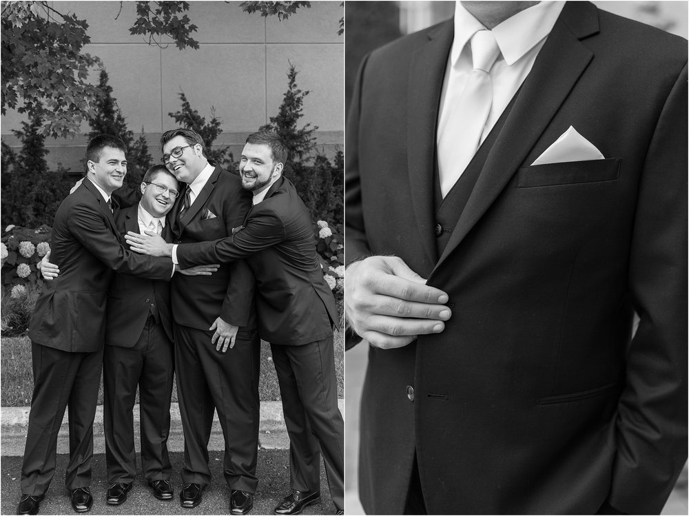 modern-and-elegant-wedding-photos-at-kensington-court-in-ann-arbor-mi-by-courtney-carolyn-photography_0046.jpg