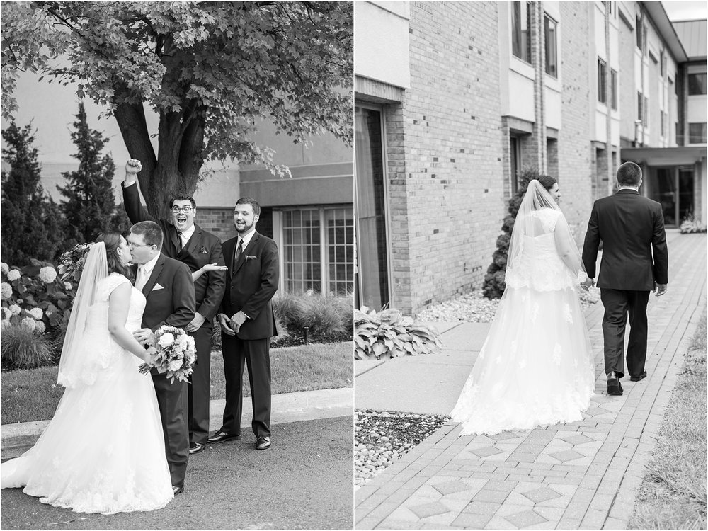modern-and-elegant-wedding-photos-at-kensington-court-in-ann-arbor-mi-by-courtney-carolyn-photography_0053.jpg