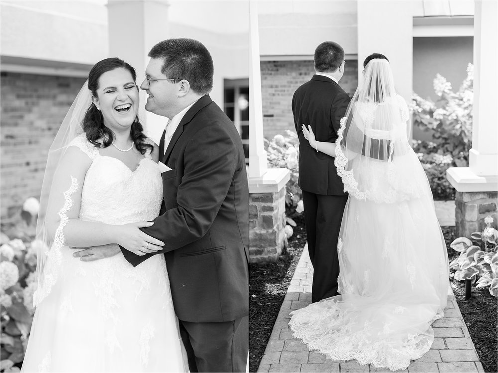 modern-and-elegant-wedding-photos-at-kensington-court-in-ann-arbor-mi-by-courtney-carolyn-photography_0063.jpg