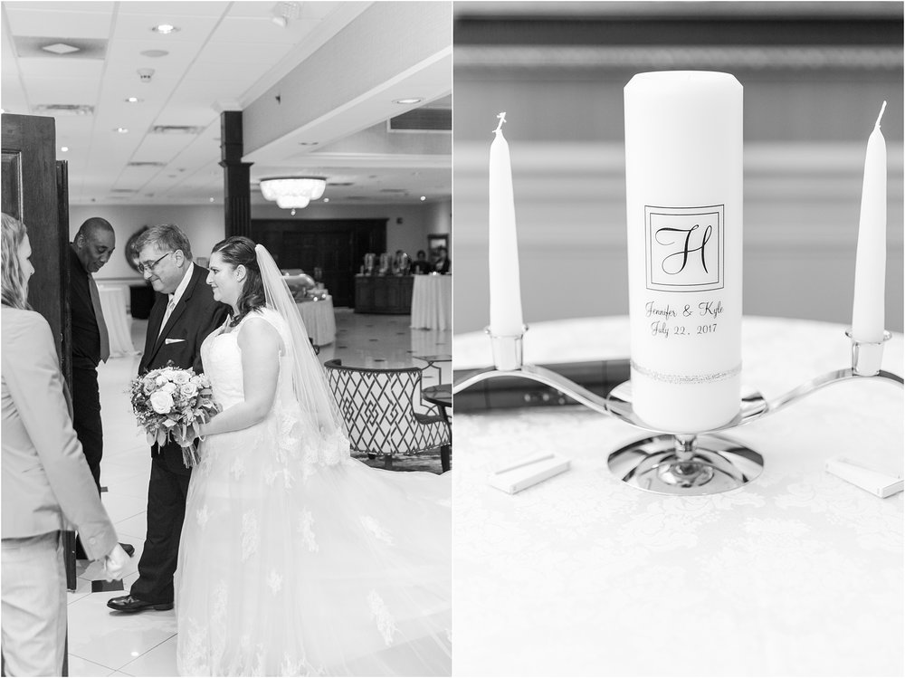 modern-and-elegant-wedding-photos-at-kensington-court-in-ann-arbor-mi-by-courtney-carolyn-photography_0078.jpg