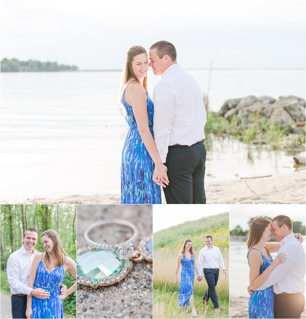 light-hearted-sunset-engagement-photos-at-the-beach-in-oregon-oh-by-courtney-carolyn-photography_0033.jpg