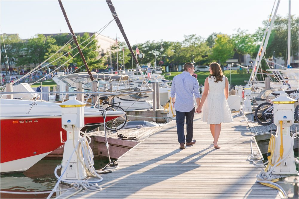romantic-sunset-engagement-photos-in-downtown-charlevoix-mi-by-courtney-carolyn-photography_0003.jpg