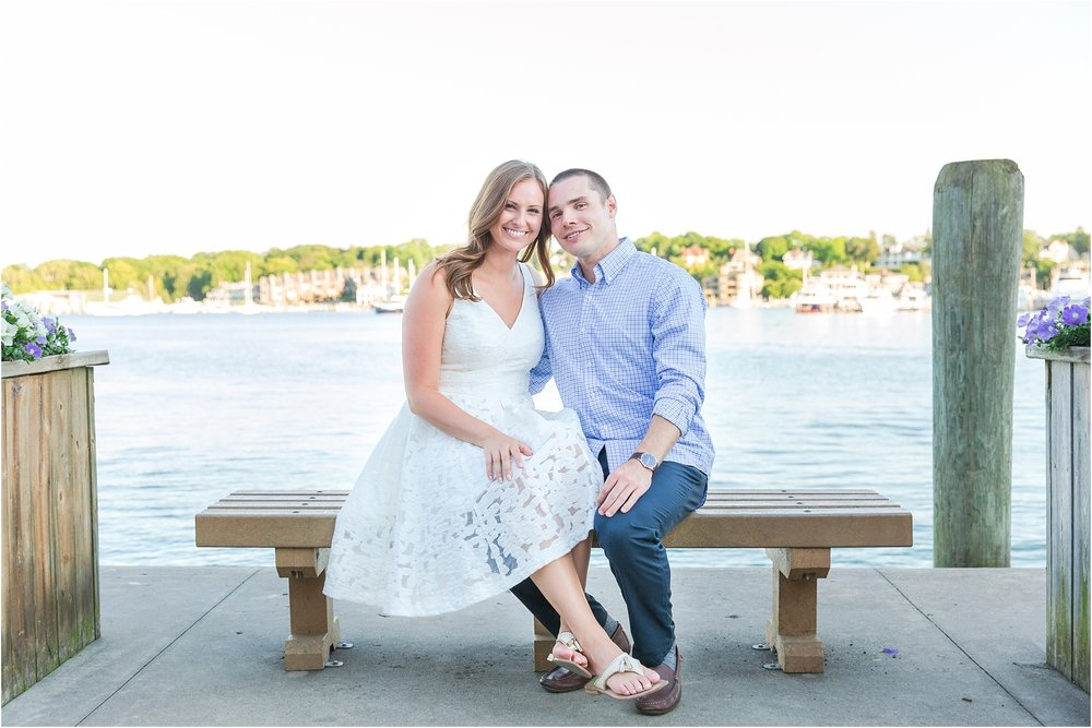 romantic-sunset-engagement-photos-in-downtown-charlevoix-mi-by-courtney-carolyn-photography_0013.jpg