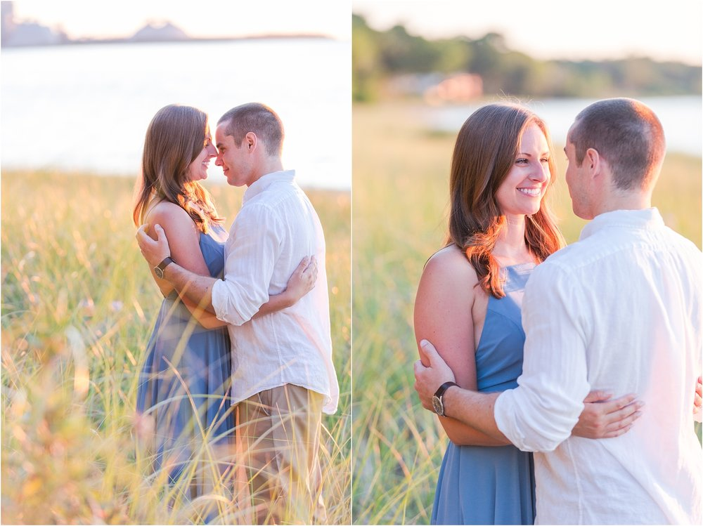 romantic-sunset-engagement-photos-at-michigan-beach-park-in-charlevoix-mi-by-courtney-carolyn-photography_0005.jpg
