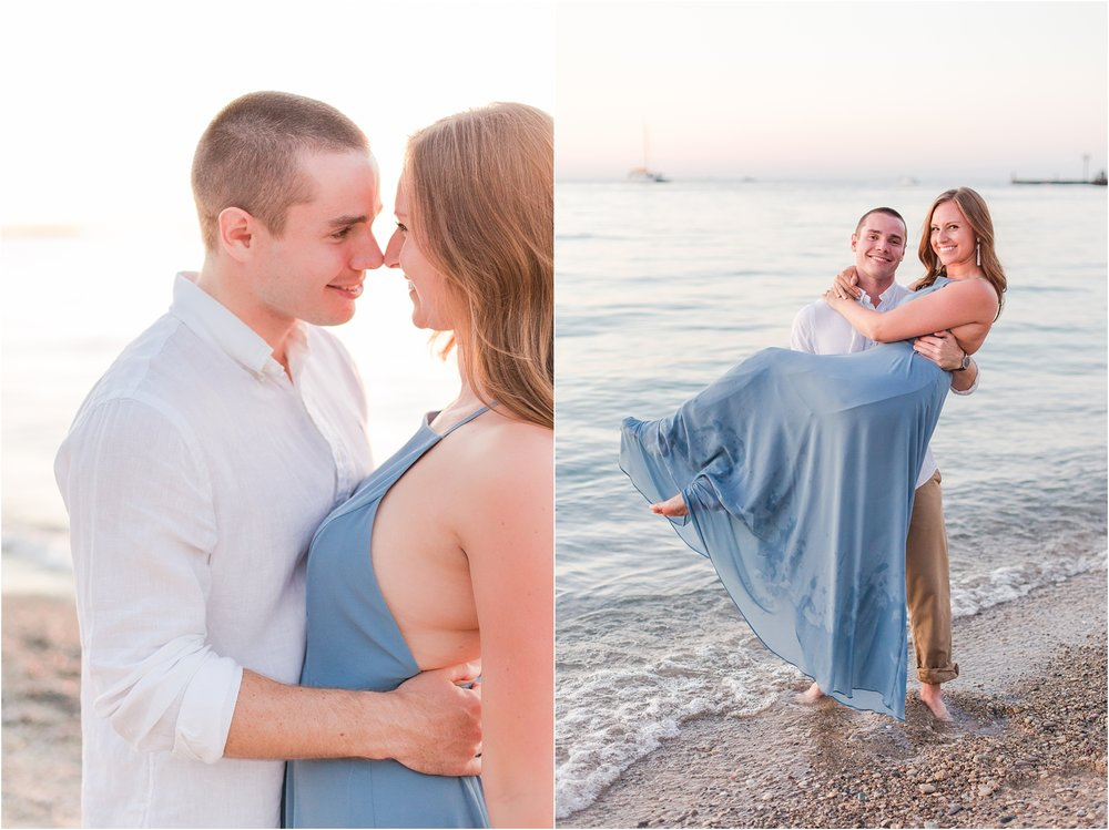 romantic-sunset-engagement-photos-at-michigan-beach-park-in-charlevoix-mi-by-courtney-carolyn-photography_0013.jpg