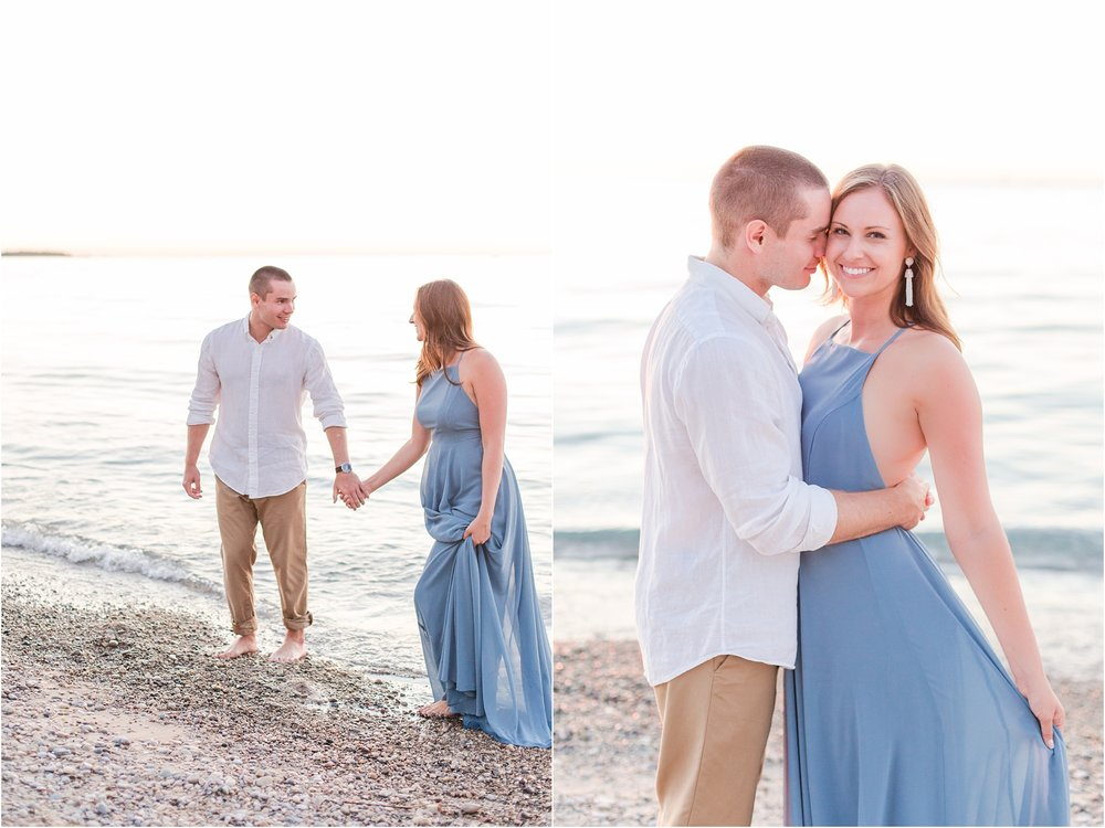 romantic-sunset-engagement-photos-at-michigan-beach-park-in-charlevoix-mi-by-courtney-carolyn-photography_0015.jpg