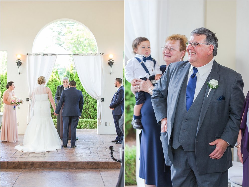 joyful-and-candid-navy-blush-wedding-photos-at-crystal-gardens-in-howell-mi-by-courtney-carolyn-photography_0035.jpg