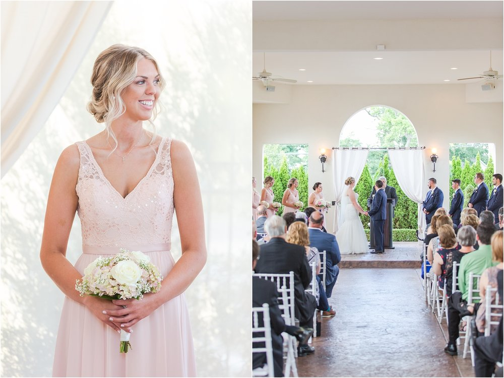 joyful-and-candid-navy-blush-wedding-photos-at-crystal-gardens-in-howell-mi-by-courtney-carolyn-photography_0037.jpg