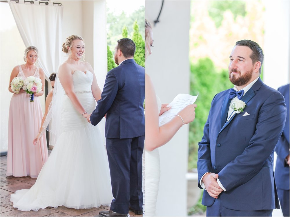 joyful-and-candid-navy-blush-wedding-photos-at-crystal-gardens-in-howell-mi-by-courtney-carolyn-photography_0040.jpg