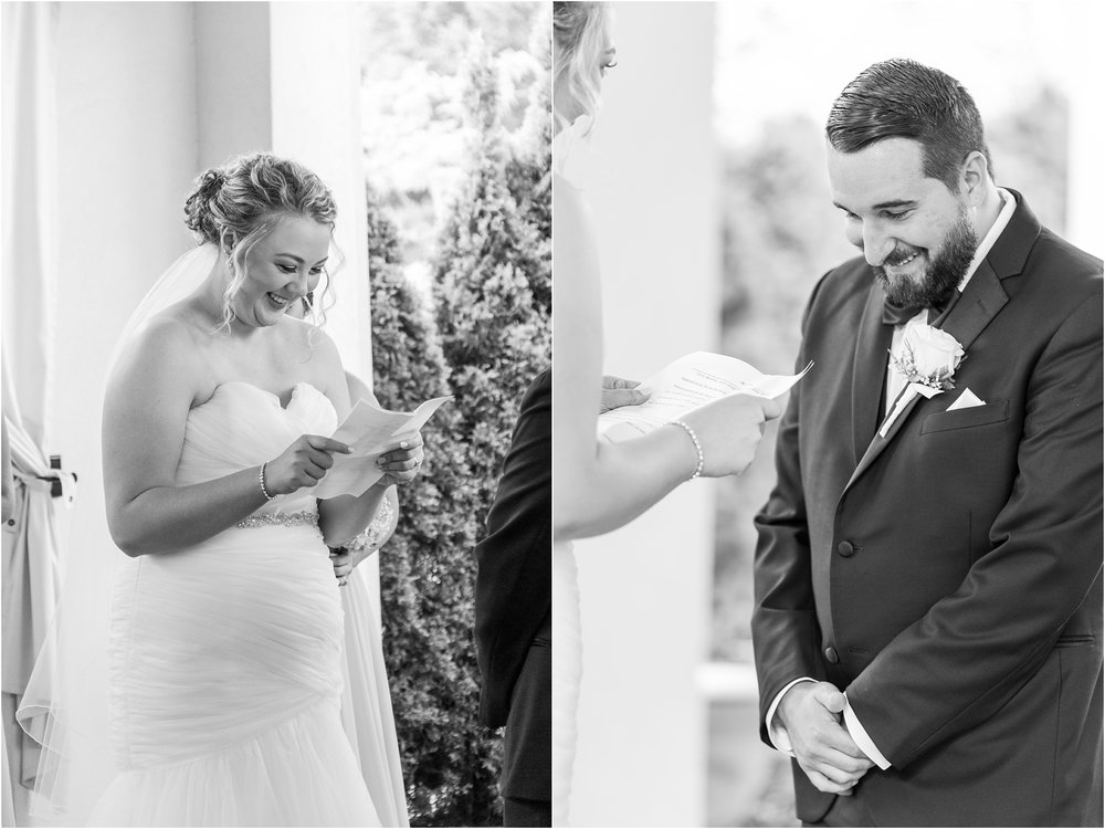 joyful-and-candid-navy-blush-wedding-photos-at-crystal-gardens-in-howell-mi-by-courtney-carolyn-photography_0042.jpg