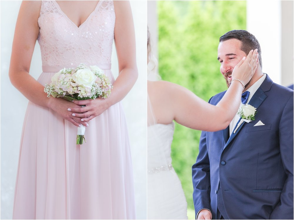joyful-and-candid-navy-blush-wedding-photos-at-crystal-gardens-in-howell-mi-by-courtney-carolyn-photography_0044.jpg