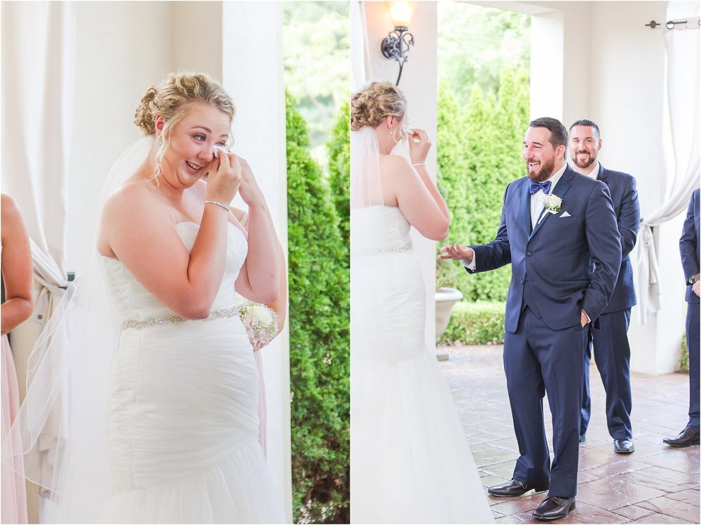 joyful-and-candid-navy-blush-wedding-photos-at-crystal-gardens-in-howell-mi-by-courtney-carolyn-photography_0048.jpg
