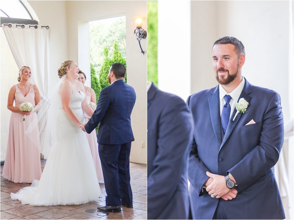 joyful-and-candid-navy-blush-wedding-photos-at-crystal-gardens-in-howell-mi-by-courtney-carolyn-photography_0050.jpg