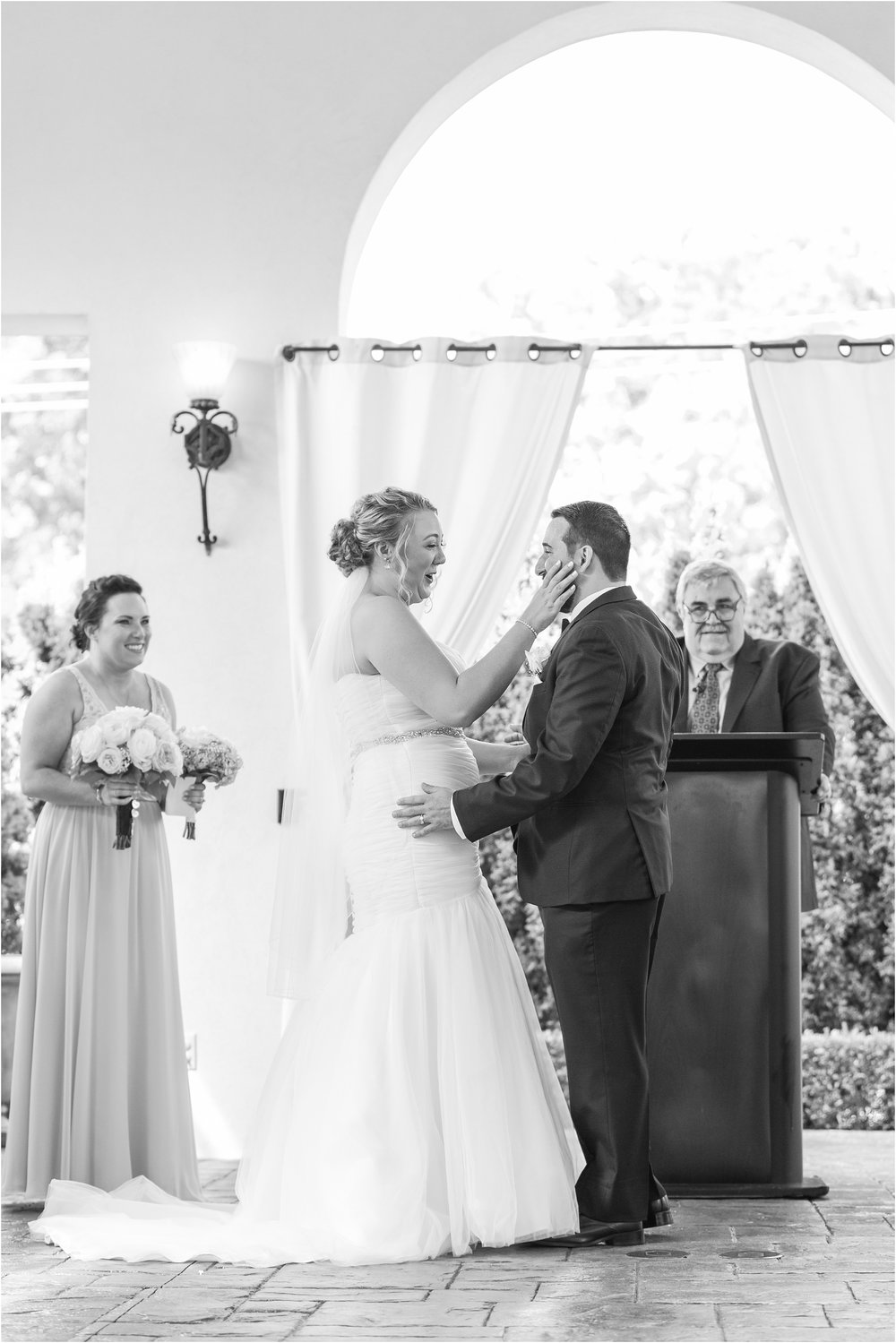 joyful-and-candid-navy-blush-wedding-photos-at-crystal-gardens-in-howell-mi-by-courtney-carolyn-photography_0055.jpg