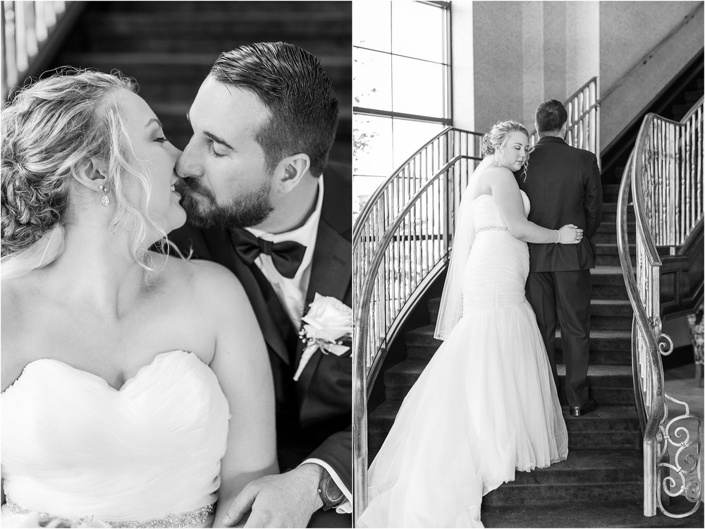 joyful-and-candid-navy-blush-wedding-photos-at-crystal-gardens-in-howell-mi-by-courtney-carolyn-photography_0061.jpg