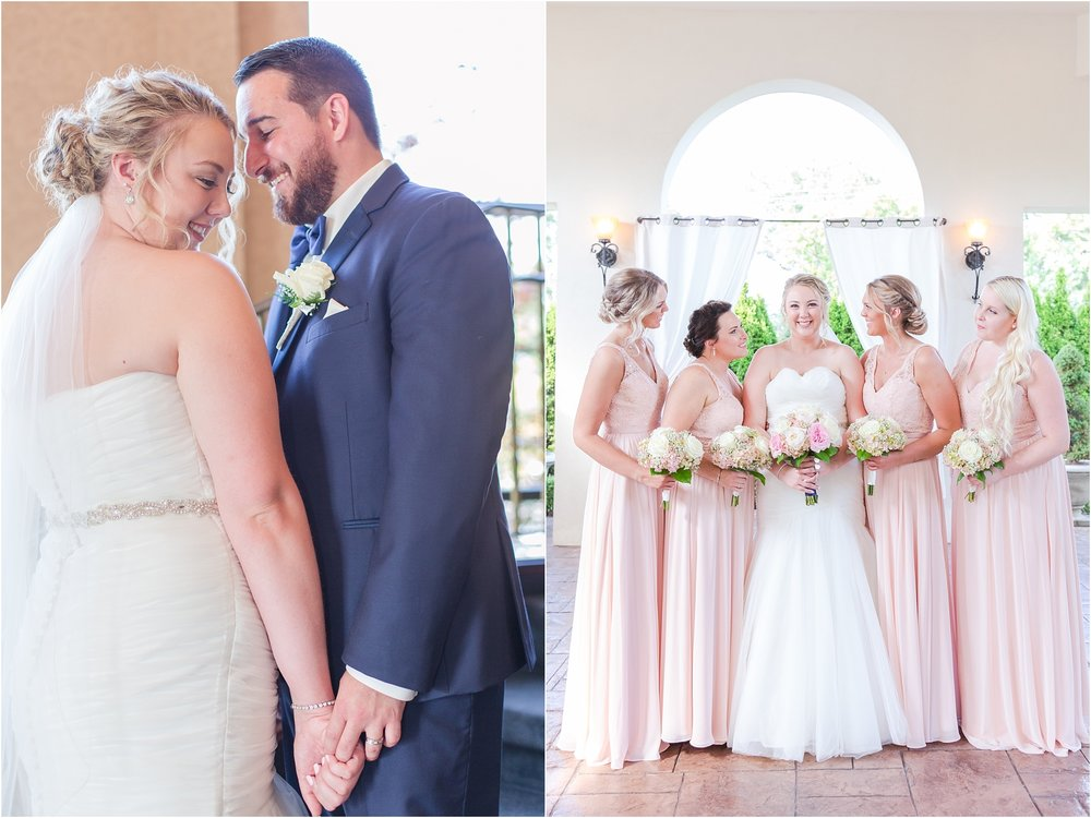 joyful-and-candid-navy-blush-wedding-photos-at-crystal-gardens-in-howell-mi-by-courtney-carolyn-photography_0063.jpg