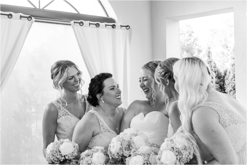 joyful-and-candid-navy-blush-wedding-photos-at-crystal-gardens-in-howell-mi-by-courtney-carolyn-photography_0064.jpg