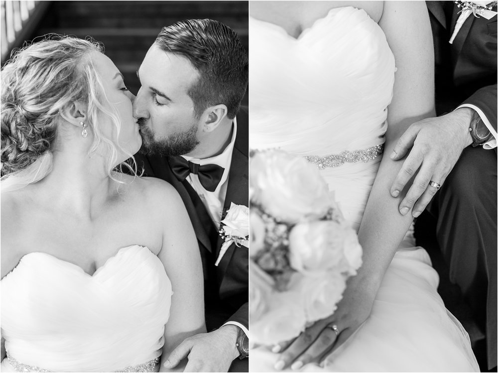 joyful-and-candid-navy-blush-wedding-photos-at-crystal-gardens-in-howell-mi-by-courtney-carolyn-photography_0068.jpg