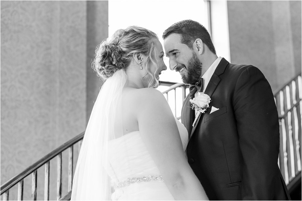 joyful-and-candid-navy-blush-wedding-photos-at-crystal-gardens-in-howell-mi-by-courtney-carolyn-photography_0069.jpg