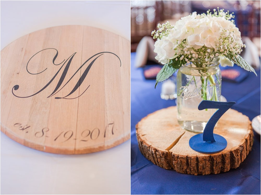 joyful-and-candid-navy-blush-wedding-photos-at-crystal-gardens-in-howell-mi-by-courtney-carolyn-photography_0080.jpg