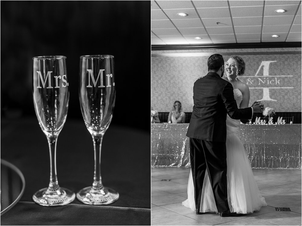 joyful-and-candid-navy-blush-wedding-photos-at-crystal-gardens-in-howell-mi-by-courtney-carolyn-photography_0084.jpg