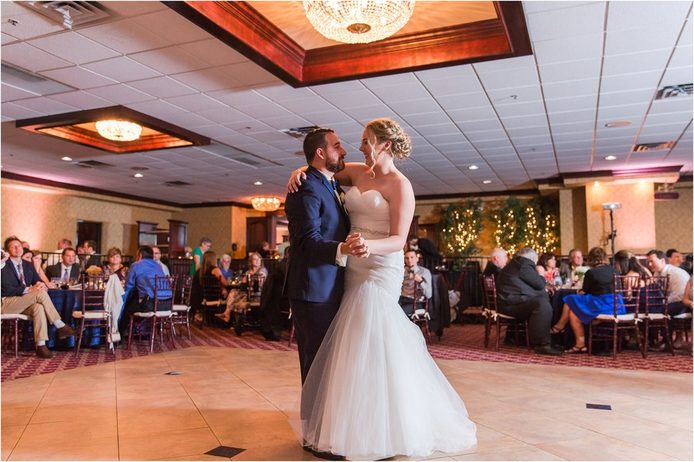 joyful-and-candid-navy-blush-wedding-photos-at-crystal-gardens-in-howell-mi-by-courtney-carolyn-photography_0085.jpg