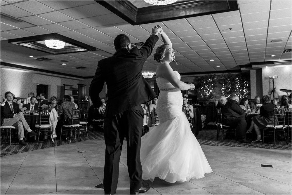 joyful-and-candid-navy-blush-wedding-photos-at-crystal-gardens-in-howell-mi-by-courtney-carolyn-photography_0087.jpg