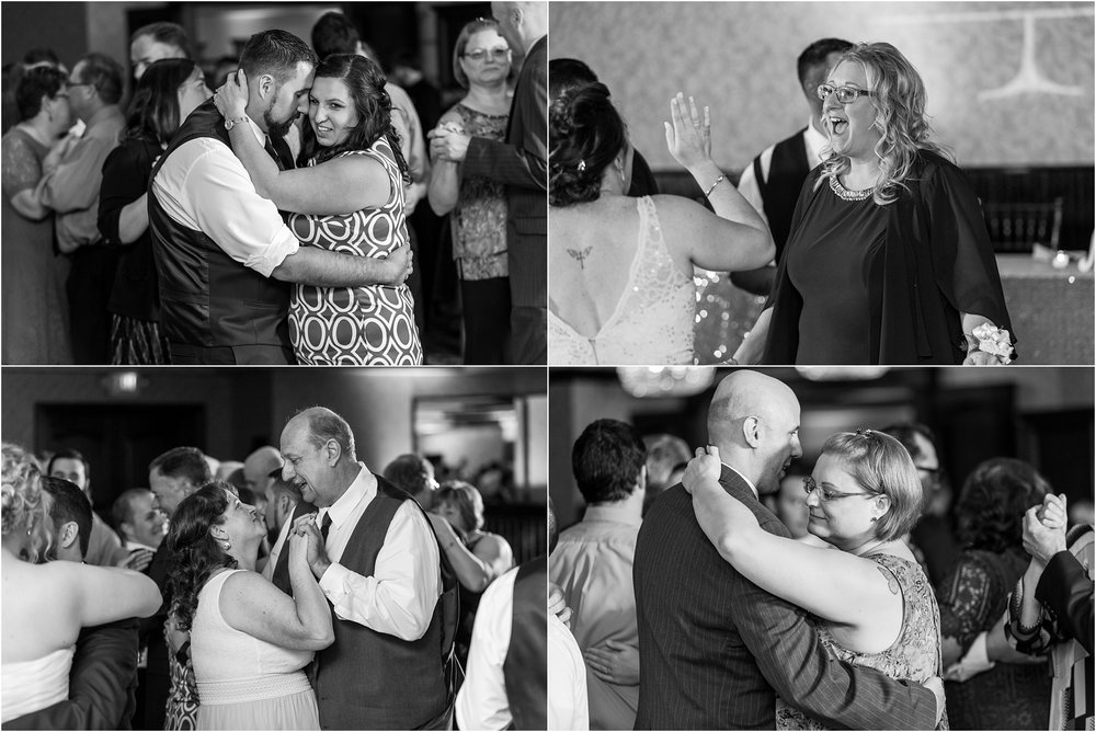 joyful-and-candid-navy-blush-wedding-photos-at-crystal-gardens-in-howell-mi-by-courtney-carolyn-photography_0090.jpg
