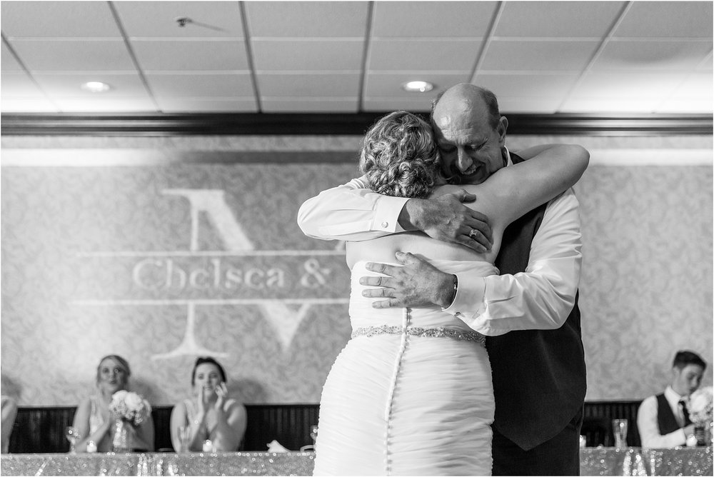joyful-and-candid-navy-blush-wedding-photos-at-crystal-gardens-in-howell-mi-by-courtney-carolyn-photography_0091.jpg