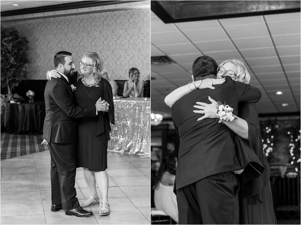 joyful-and-candid-navy-blush-wedding-photos-at-crystal-gardens-in-howell-mi-by-courtney-carolyn-photography_0092.jpg