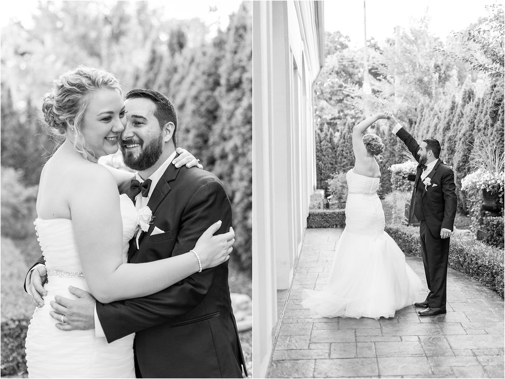 joyful-and-candid-navy-blush-wedding-photos-at-crystal-gardens-in-howell-mi-by-courtney-carolyn-photography_0094.jpg