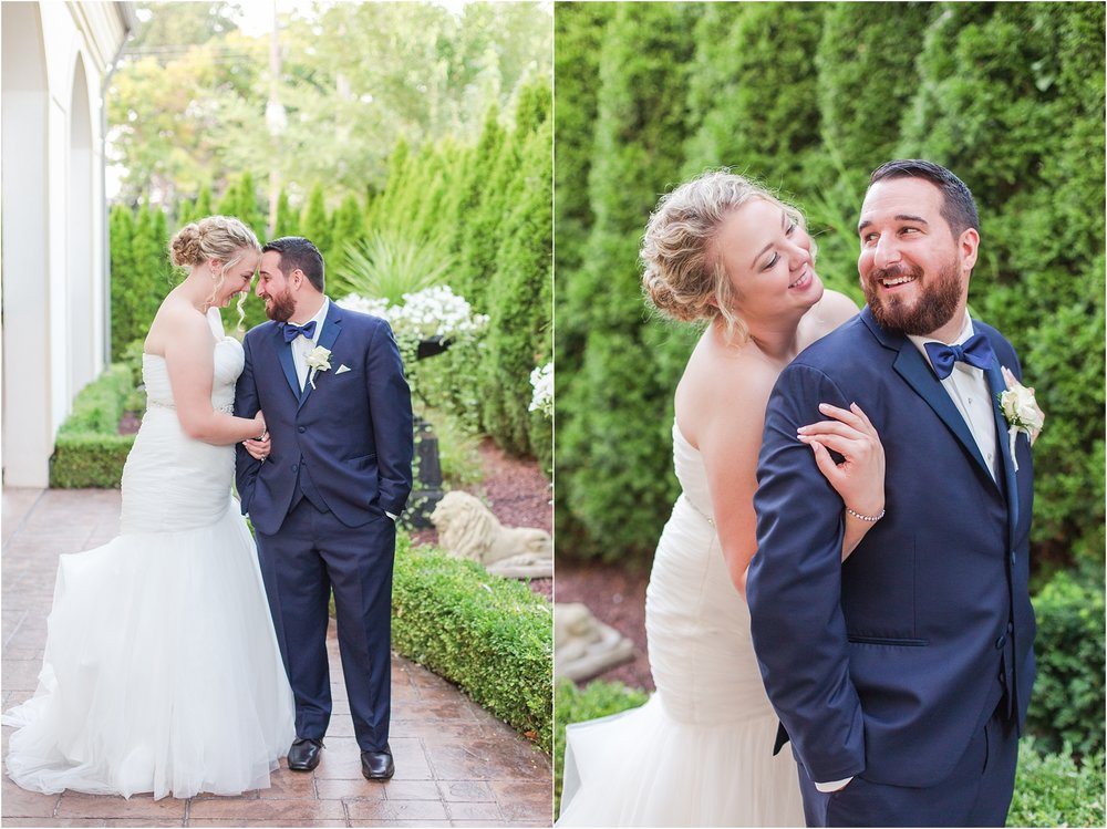 joyful-and-candid-navy-blush-wedding-photos-at-crystal-gardens-in-howell-mi-by-courtney-carolyn-photography_0096.jpg