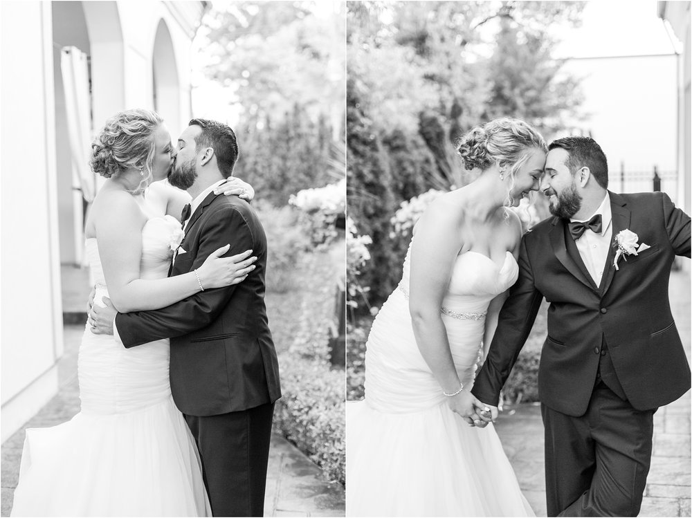 joyful-and-candid-navy-blush-wedding-photos-at-crystal-gardens-in-howell-mi-by-courtney-carolyn-photography_0101.jpg
