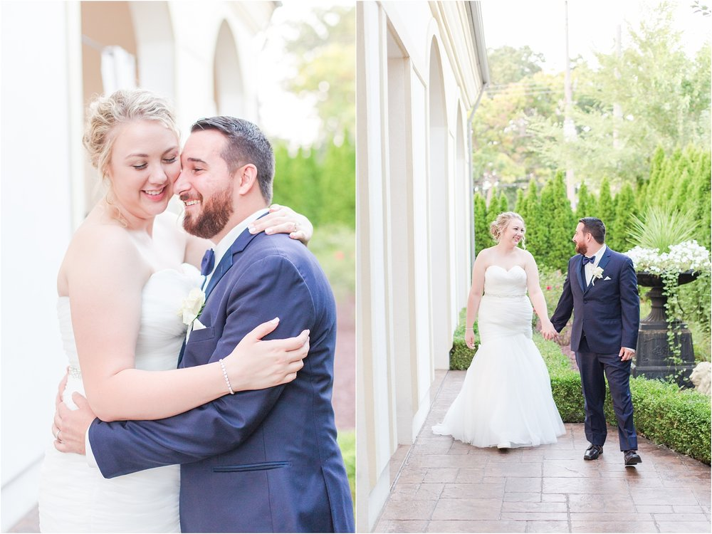 joyful-and-candid-navy-blush-wedding-photos-at-crystal-gardens-in-howell-mi-by-courtney-carolyn-photography_0109.jpg