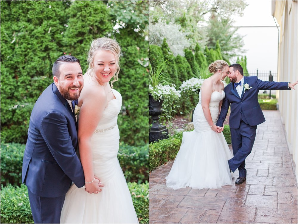 joyful-and-candid-navy-blush-wedding-photos-at-crystal-gardens-in-howell-mi-by-courtney-carolyn-photography_0112.jpg