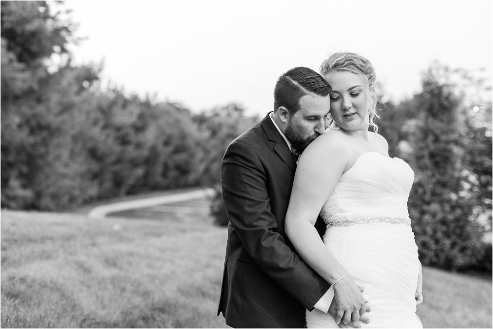 joyful-and-candid-navy-blush-wedding-photos-at-crystal-gardens-in-howell-mi-by-courtney-carolyn-photography_0118.jpg