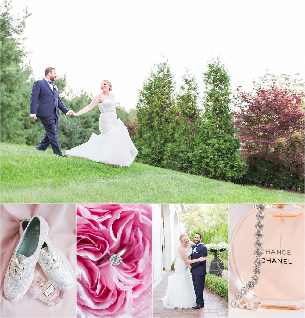 joyful-and-candid-navy-blush-wedding-photos-at-crystal-gardens-in-howell-mi-by-courtney-carolyn-photography_0123.jpg