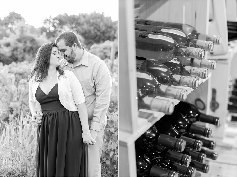 candid-romantic-summer-engagement-photos-at-hidden-lake-gardens-and-black-fire-winery-in-tipton-mi-by-courtney-carolyn-photography_0002.jpg