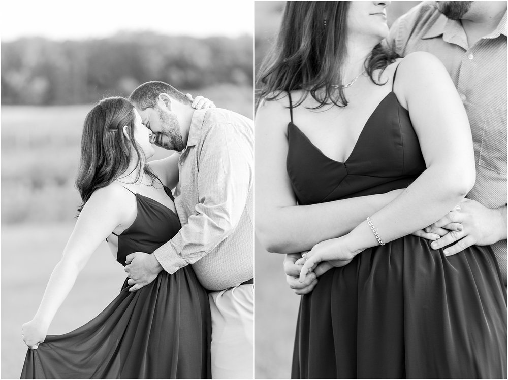 candid-romantic-summer-engagement-photos-at-hidden-lake-gardens-and-black-fire-winery-in-tipton-mi-by-courtney-carolyn-photography_0007.jpg