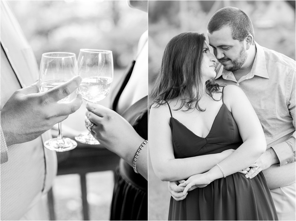 candid-romantic-summer-engagement-photos-at-hidden-lake-gardens-and-black-fire-winery-in-tipton-mi-by-courtney-carolyn-photography_0012.jpg