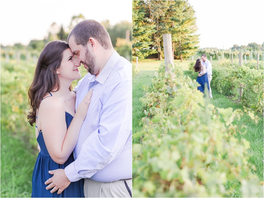 candid-romantic-summer-engagement-photos-at-hidden-lake-gardens-and-black-fire-winery-in-tipton-mi-by-courtney-carolyn-photography_0014.jpg